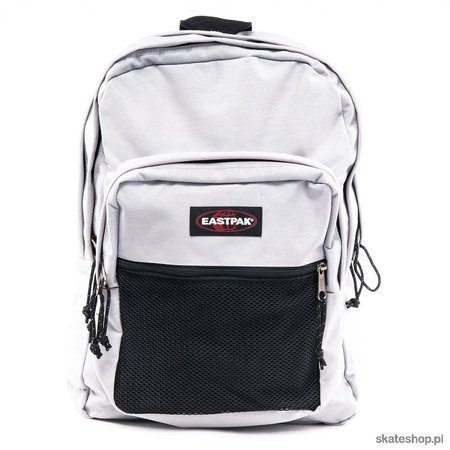 Plecak EASTPAK Pinnacle (grey)