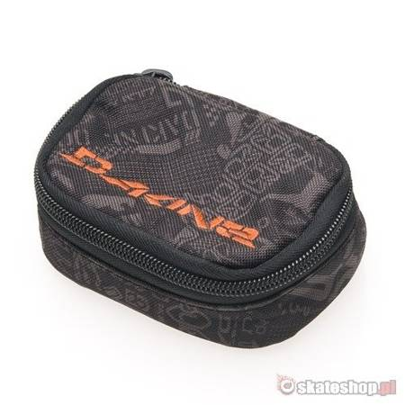 Pokrowiec DAKINE Digital Case (black chop shop)
