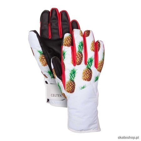Rękawice CELTEK Maya Glove (pineapple)