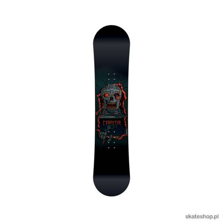 Snowboard CAPITA Micro-Scope 130