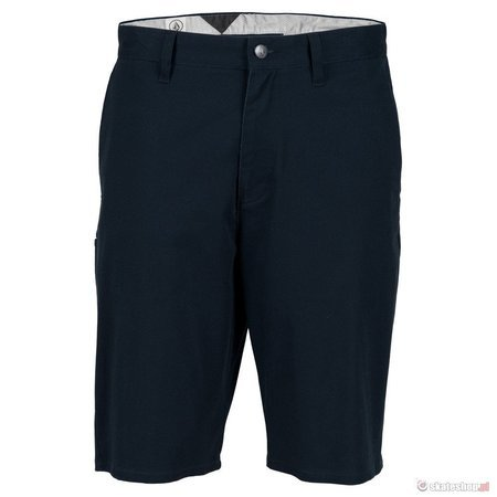 Szorty VOLCOM Frickin Modern Stretch (dark navy)