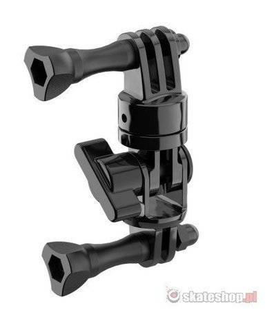Uchwyt obrotowy SP Swivel Arm Mount (black)