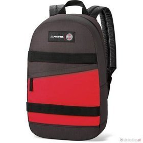 Plecak DAKINE Manual Independent 20L