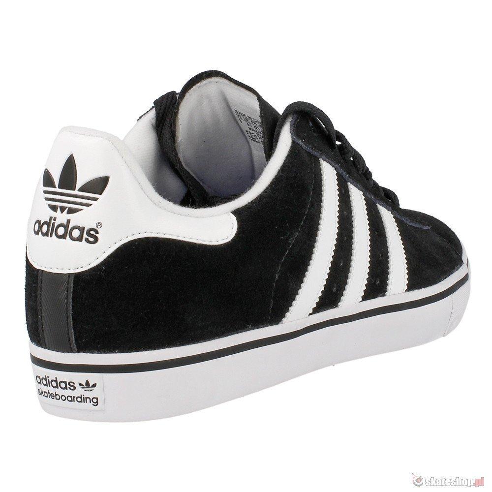 adidas campus czarne