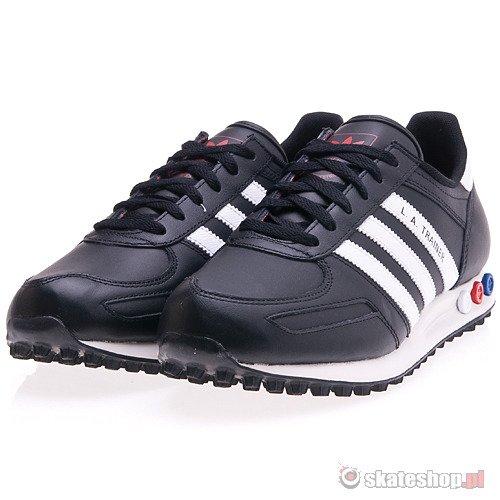 Adidas La Trainer cena