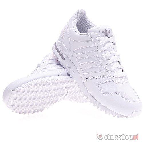 buty adidas zx 750 białe