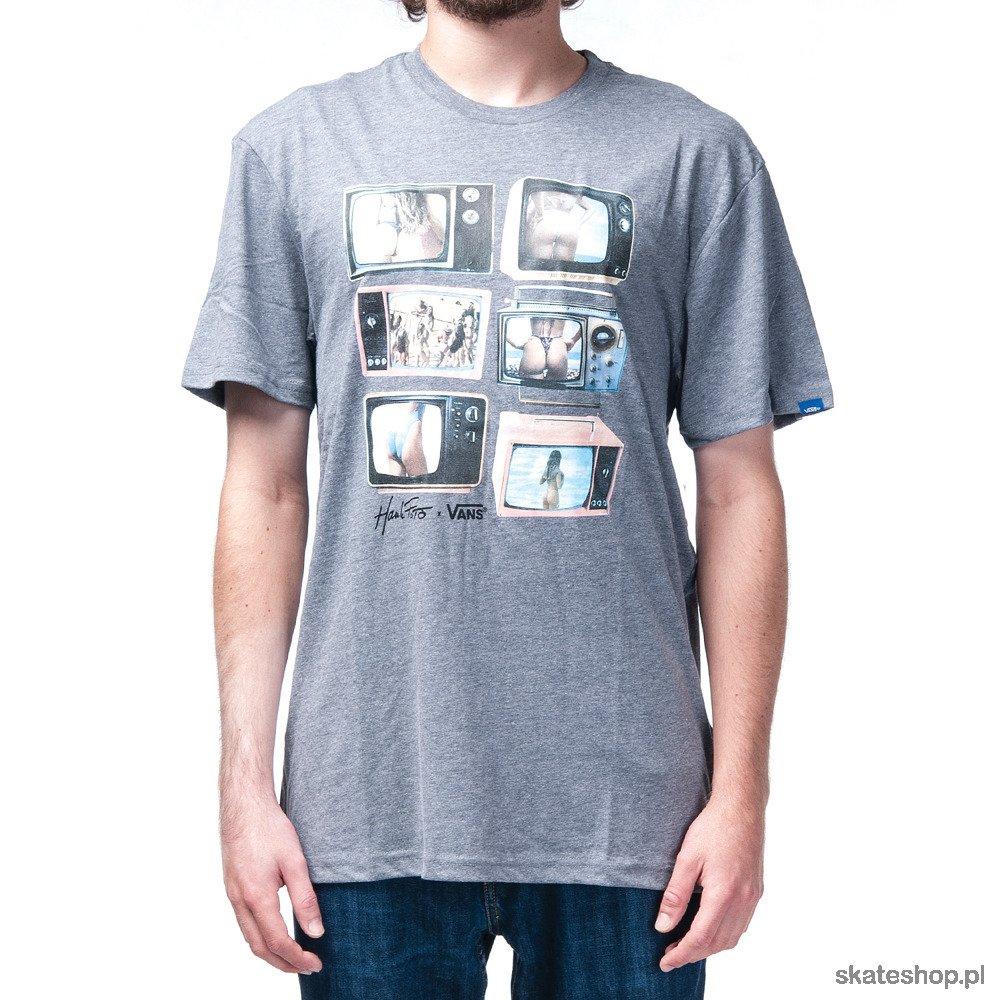 koszulka vans pl