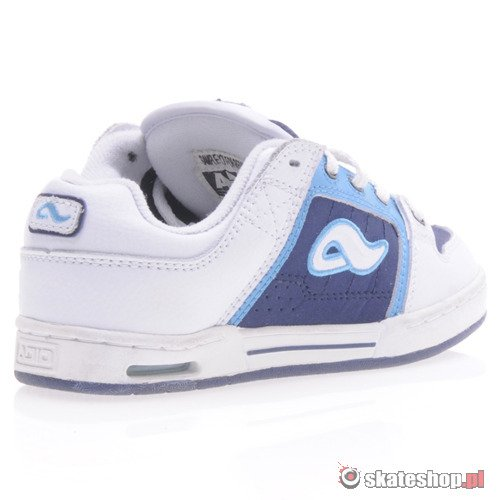 Buty ADIO Kenny (wht/royal/blue) K65A17
