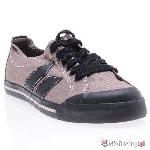 Buty MACBETH Eliot (fung/blk) K43A2