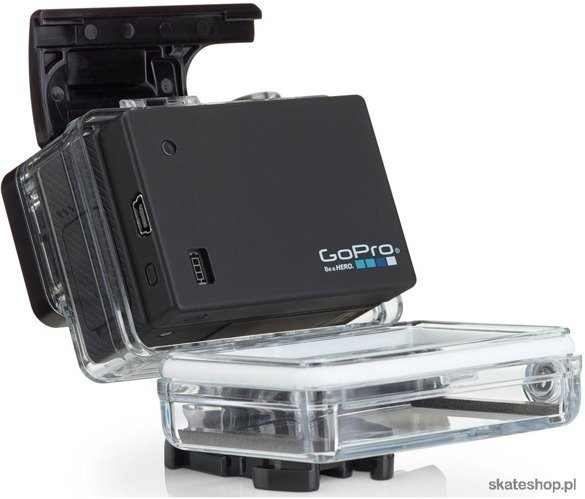 Bateria GoPro BacPac 3.0