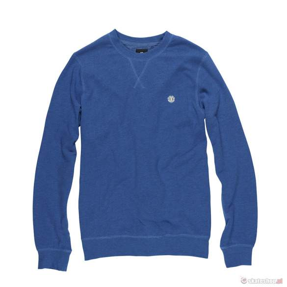 Bluza ELEMENT Cornell CR (cobalt)