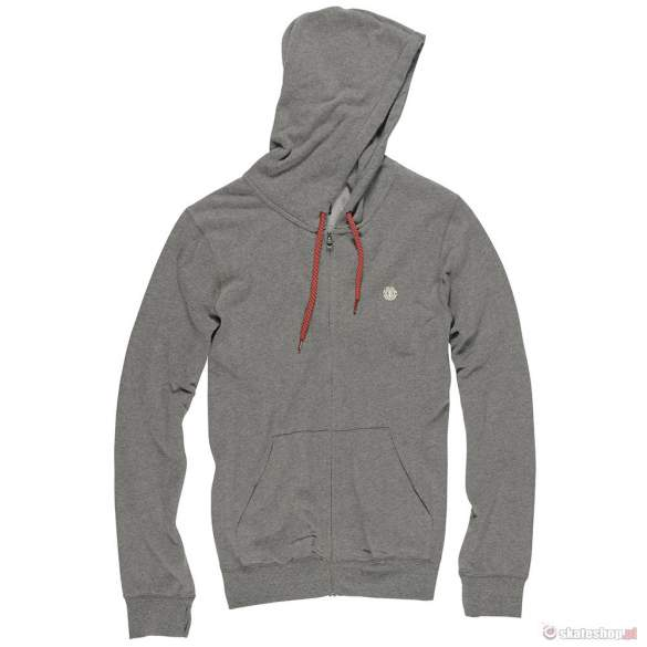 Bluza ELEMENT Cornell ZH (grey heather)