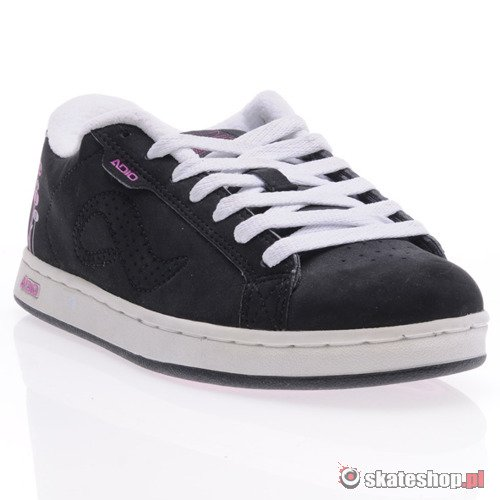Buty ADIO Eugene RE (blk/steam) K35A9