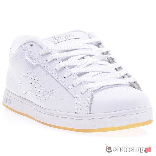 Buty ADIO Eugene RE (white) K10I15