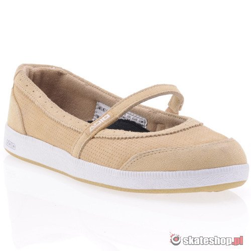 Buty ADIO Song-Gb002 (wan/wht) K35A14