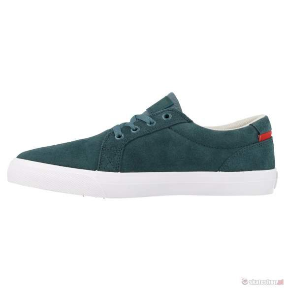 Buty DC Council S (green flash)