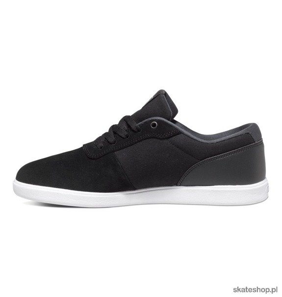 Buty DC Switch S Lite (black/white)