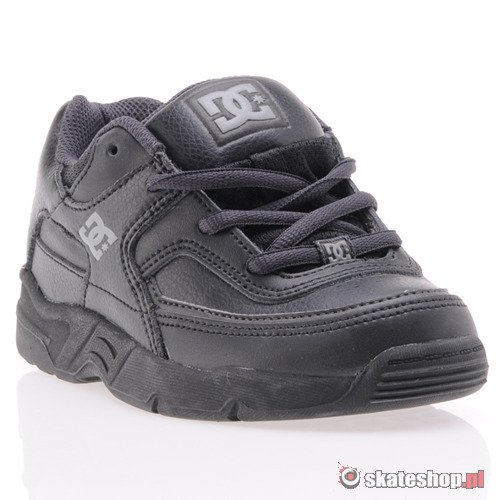 Buty DC Ten (black) K57A16