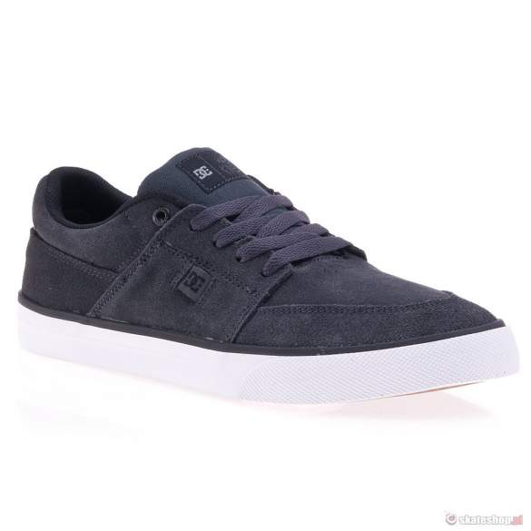 Buty DC Wes Kremer S (dark shadow)