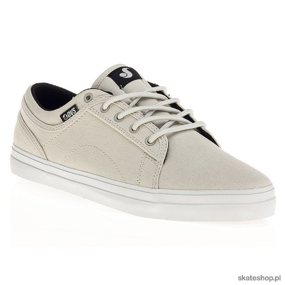 Buty DVS Aversa (white/black)