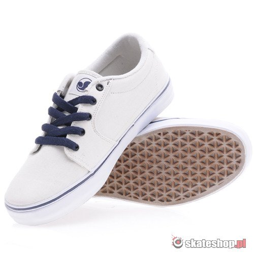 Buty DVS Convict (natural canvas) K49A11