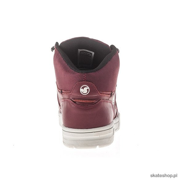 Buty DVS Westridge (port leather)