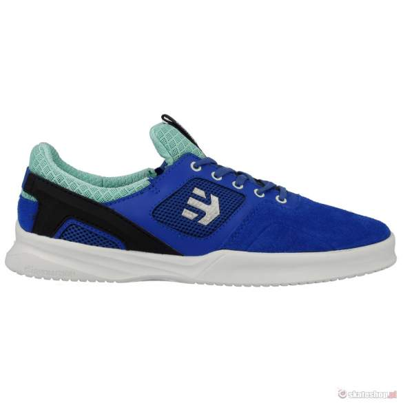 Buty ETNIES Highlight (blue)