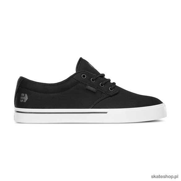Buty ETNIES Jameson 2 Eco (black/white/gum)