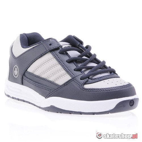 Buty HAWK Convoy (navy/grey) K66A1