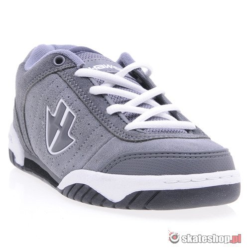 Buty HAWK Optika (charcoal/gray) K48A8