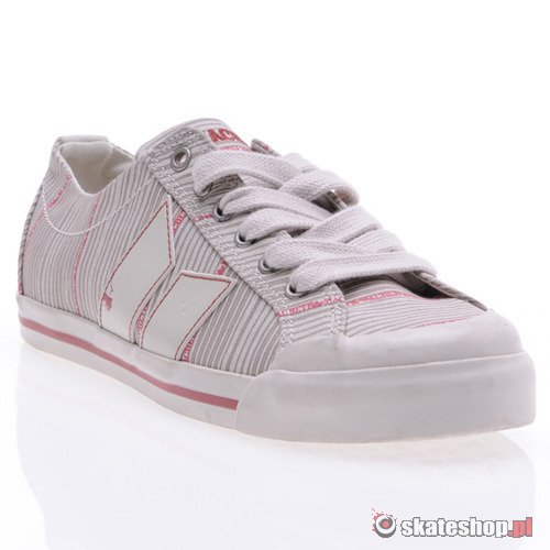 Buty MACBETH Eliot (cement/fungi stripe)K30A5