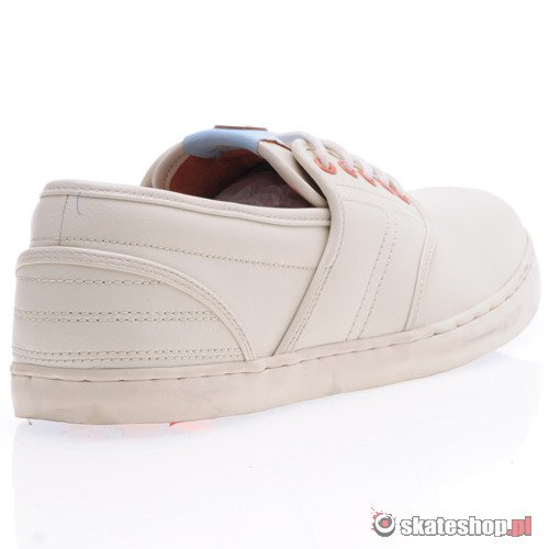 Buty OSIRIS EU (gvl/orange/cream) K67A1