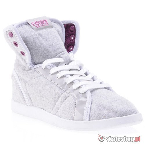 Buty OSIRIS Soha Girls (lt.grey) K42A14