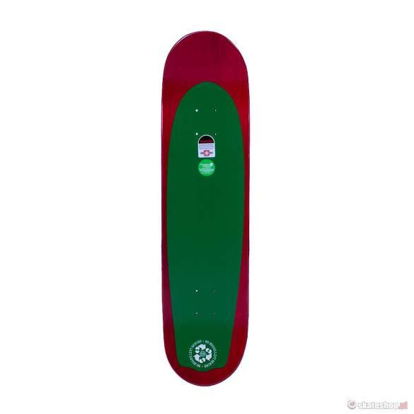Deska ELEMENT Nyjah Huston NBLB 8""