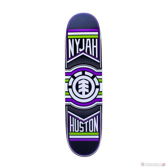 Deska ELEMENT Nyjah Huston Ride  8,125""