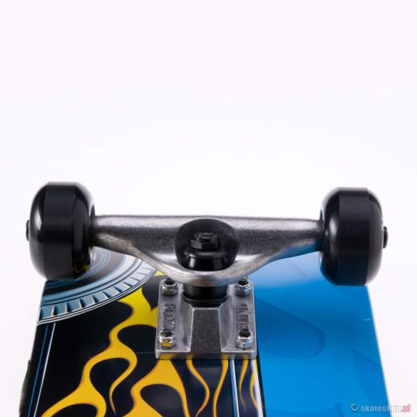 Deskorolka BLIND Hot Rod 7.5