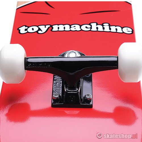 Deskorolka TOY MACHINE Monster 7.75