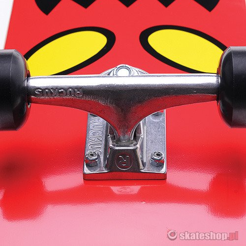 Deskorolka TOY MACHINE Monster Face 8.0