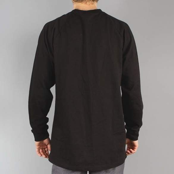 Longsleeve Fenix Small Warms   << Hit >>