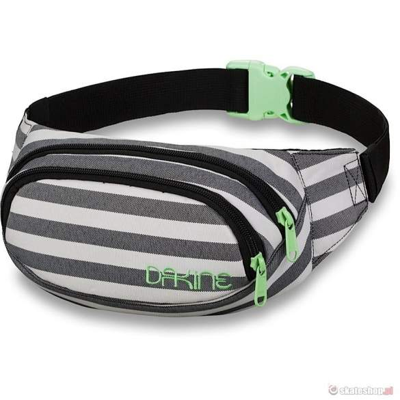 Nerka DAKINE Hip Pack WMN (regatta stripes)