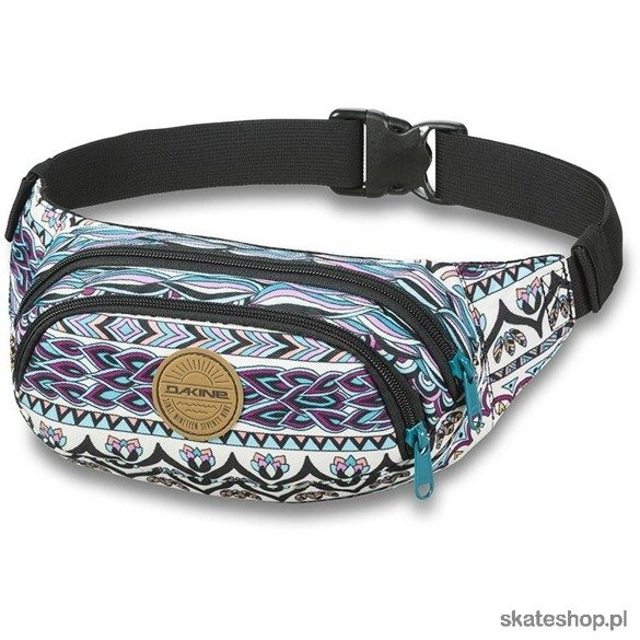 Nerka DAKINE Womens Hip Pack (rhapsody II)
