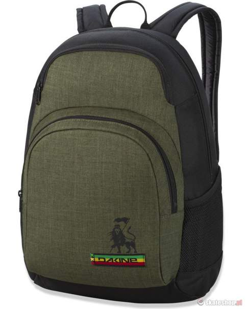 Plecak DAKINE Central Kingston 26L