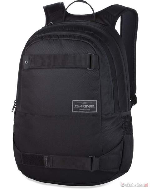 Plecak DAKINE Option Black 27L