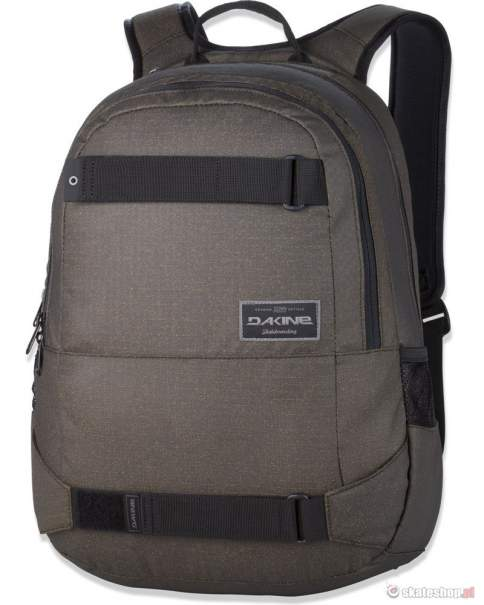 Plecak DAKINE Option Pyrite 27L