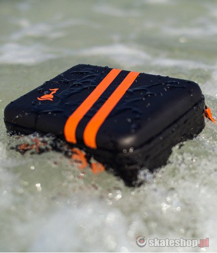 Pokrowiec SP Pov Aqua Case (black)