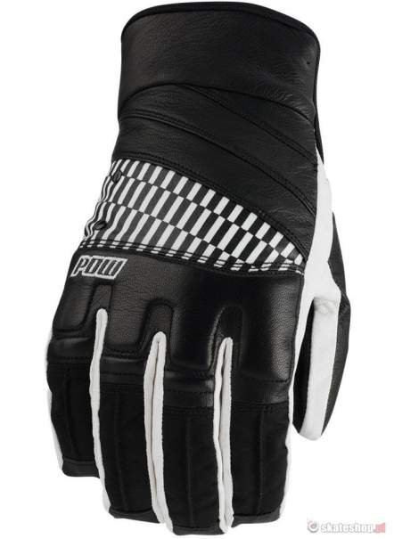 Rękawice Royal Glove W12 White