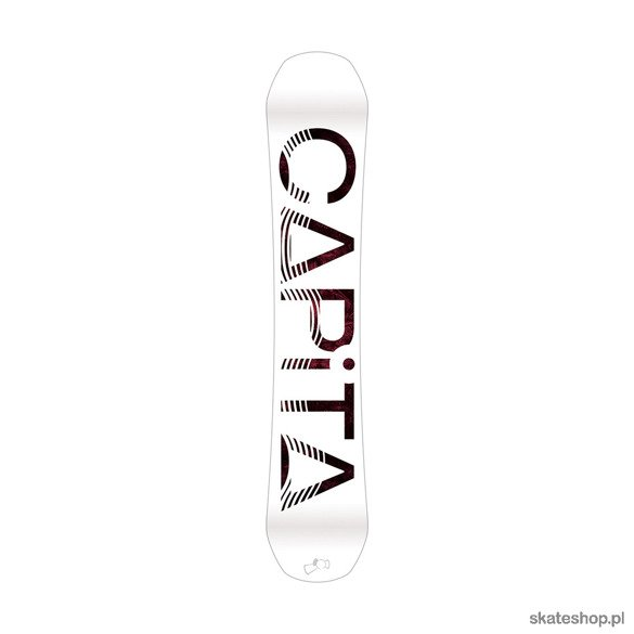 Snowboard CAPITA Birds of a Feather 142