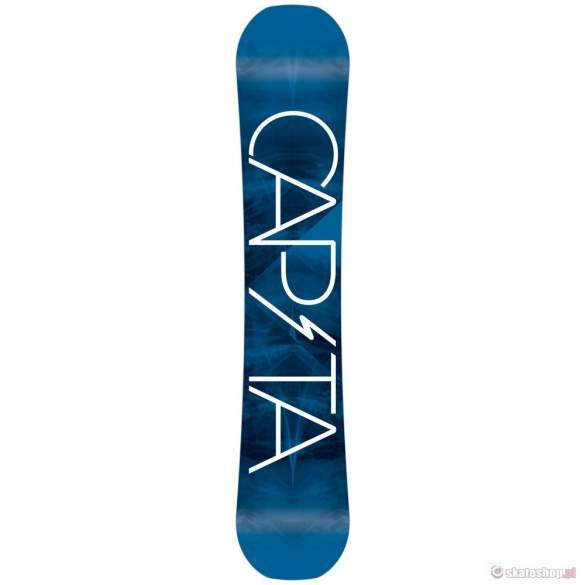 Snowboard CAPITA Space Metal Fantasy 147