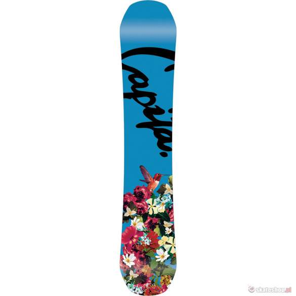 Snowboard CAPITA W Birds Of A Feather 150