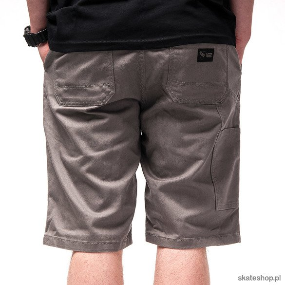 Szorty VANS AV Work II Shorts (charcoal)